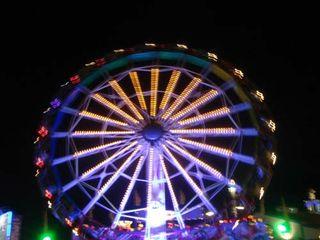 Riesenrad_Oktoberfest_kl