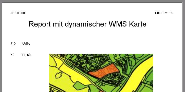 Report_mit_dyn_WMS