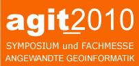 Agit2010