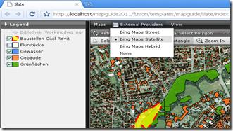 MGE2011_Bing Maps2