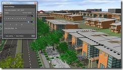 Autodesk_infrastructure_modeler_2013_Sunshadow_Analysis3_1280x720_300dpi