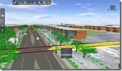 Autodesk_infrastructure_modeler_2013_Context_menus_1280x720_300dpi