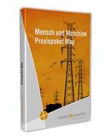 MuM_Praxispaket_Map