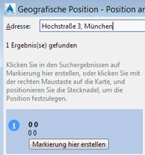 2_Position festlegen