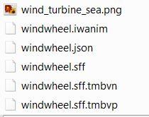 004_Animierte Objekte_Dateien (5)