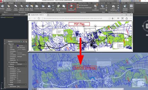 PDF_to_AutoCAD