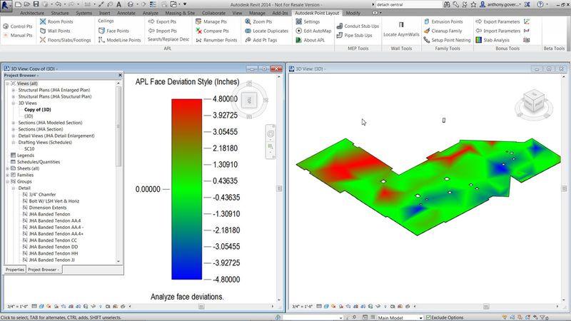 Slab-analysis-large-1152x648