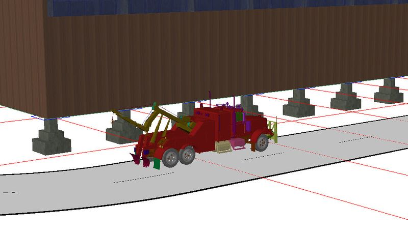 Truck_AVT_Animation_Fertig