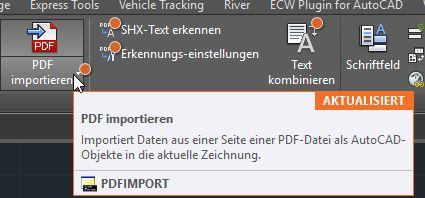 PDF_Import