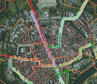 01_WMS Dienst Freizeitwege_Map 3D