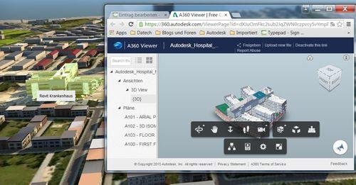 2_Ansicht Krankenhaus in IW360